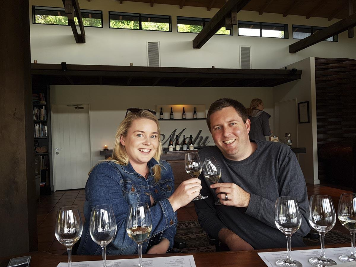 Private-Marlborough-WIne-Tour