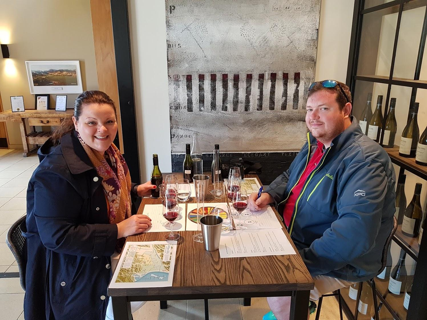 wine-blending-wine-tasting-tour