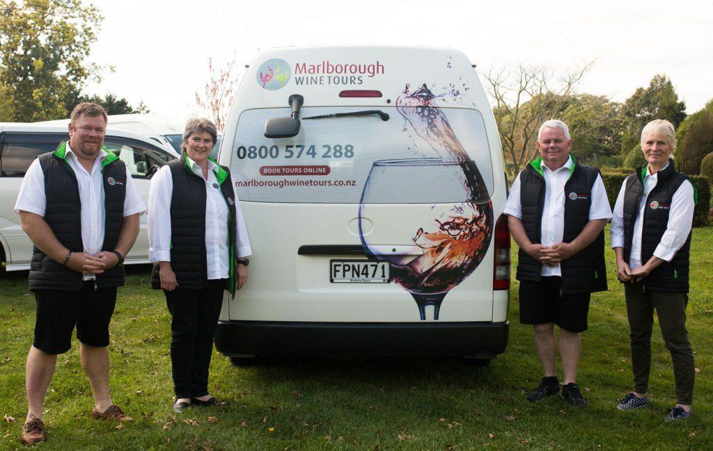 Marlborough-Wine-Tours-Vehicles