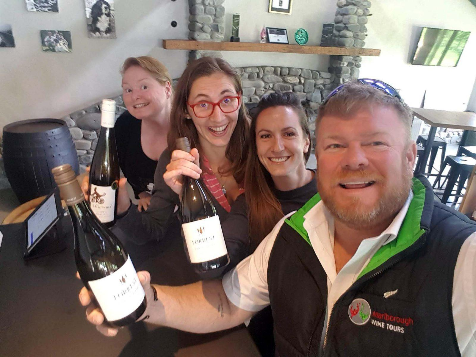 Picton-wine-tours-wine-tasting-tours-marlborough