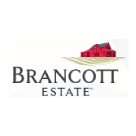 Brancott-Estate