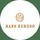 Hanz-herzog