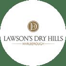 Lawsons-Dry-Hills