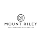 Mount-Riley-Wines
