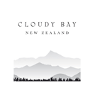Cloudy_Bay-Winery-Cellar-Door-Marlborough