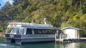 Picton-Wine-Tours-Ultimate-Day-Out-Marlborough