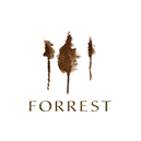 Forest-WInes-Marlborough