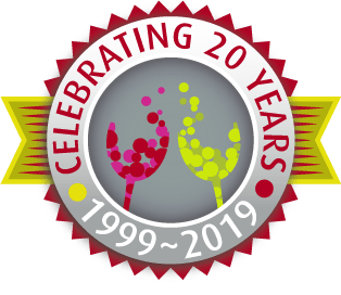 Marlborough-wine-tours-celebrating-20-years