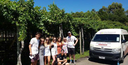 photo-opportunites-small-group-wine-tour