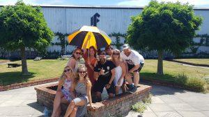 Fun-in-the-sun-marlborough-samll-group-wine-tours