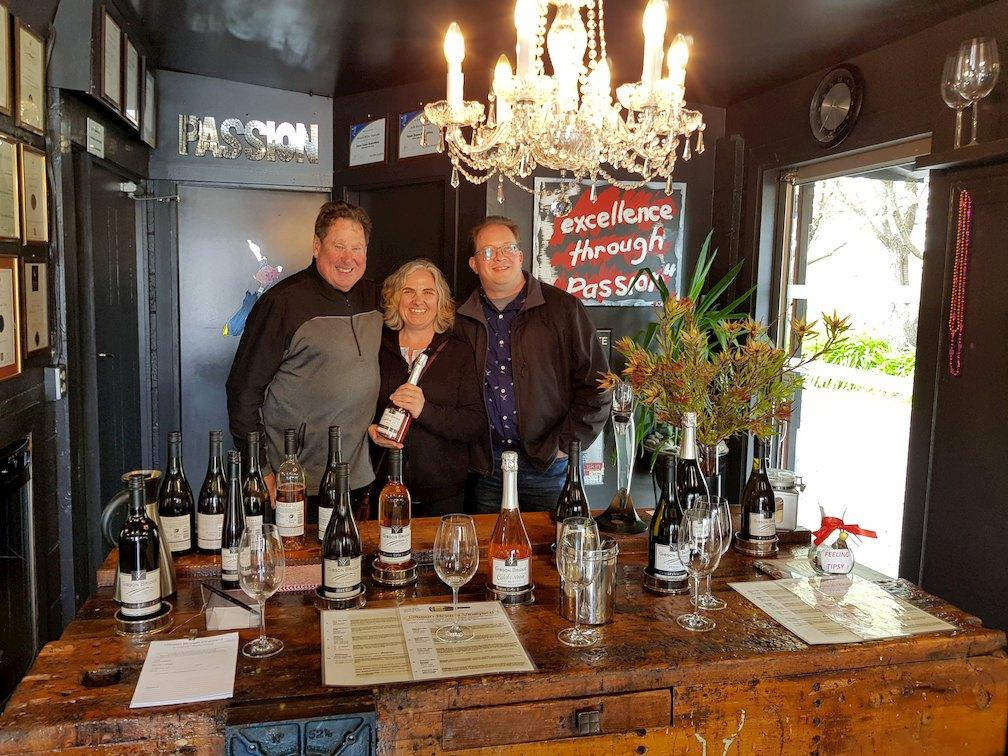 Picton-Wine-Tours
