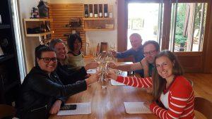 half-day-marlborough-wine-tour