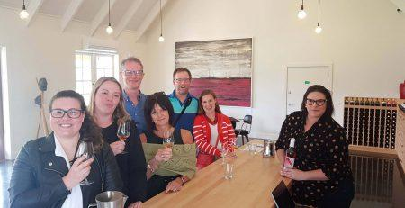 Marlborough-Cellar-Doors-Jacksons-Estate-Winery-a-fourite-tour-stop