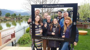 half-day-marlborough-wine-tour