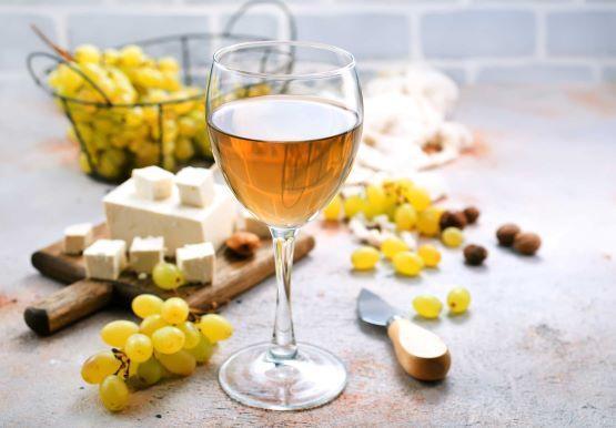 Marlborough-Wine-Tours-Blenheim-Wine-Tours