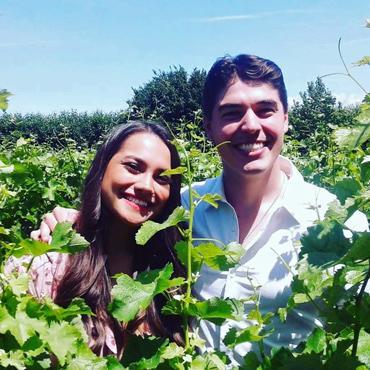 Marlborough-wine-tours-in-the-vines
