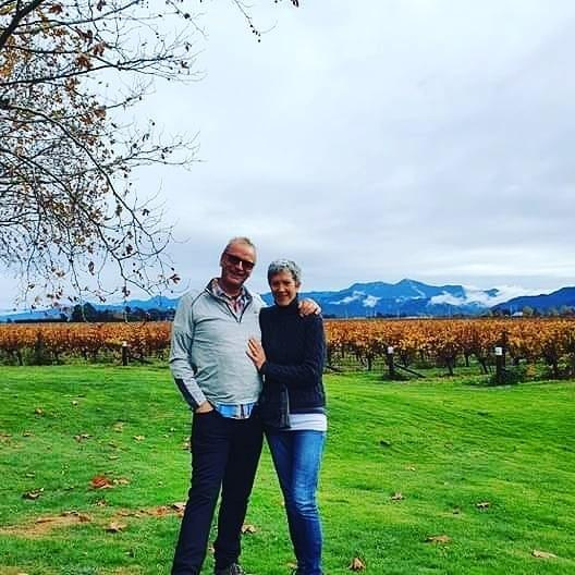 wine-tasting-tours-marlborough