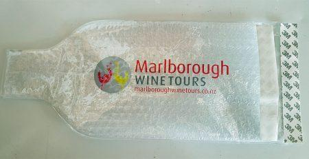 Marlborough-Wine-Tours-Wine-Skin-Packing-wine