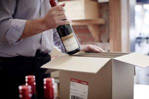 pack-wine-for-travel-courier-it