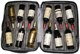 pack-wine-for-travel-suitcase