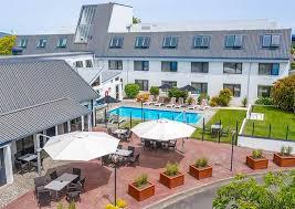 Scenic-Hotel-Marlborough-Accomodation-Ideas