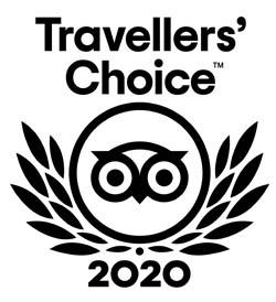 Travellers-Choice-Award-2020